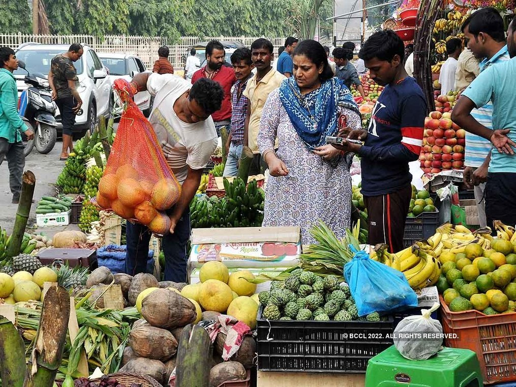 Concerns over policy benchmark surface again with sticky consumer price index