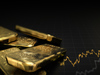 Gold that changed hands 4 years ago is finding its way back into the market