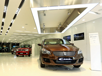 How does Maruti drive ahead of its rivals even in a pandemic? Ask its retail twins, Nexa and Arena.