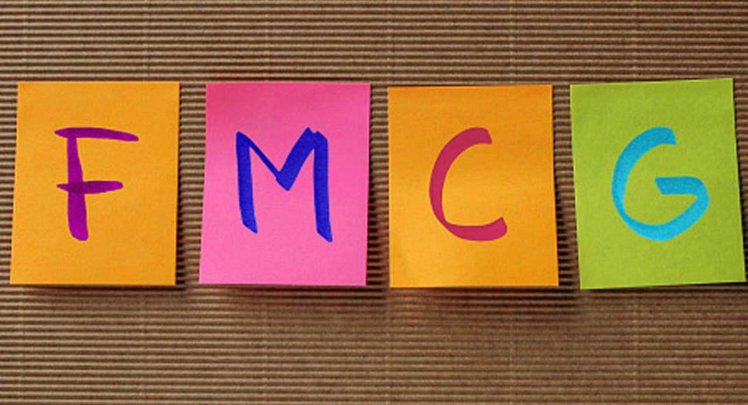 FMCG companies lead in capital efficiency