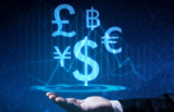 Fed decision leaves forex market set for dollar short squeeze