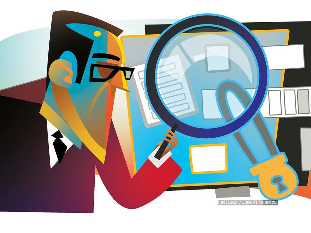 View: India's proposed data protection regulator needs strong safeguards