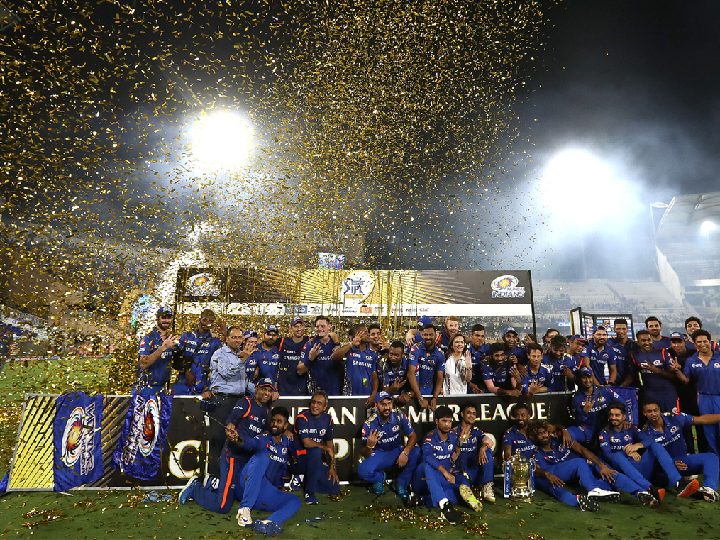 Brands hit Like button for social media ads this IPL as India's biggest sports event goes digital