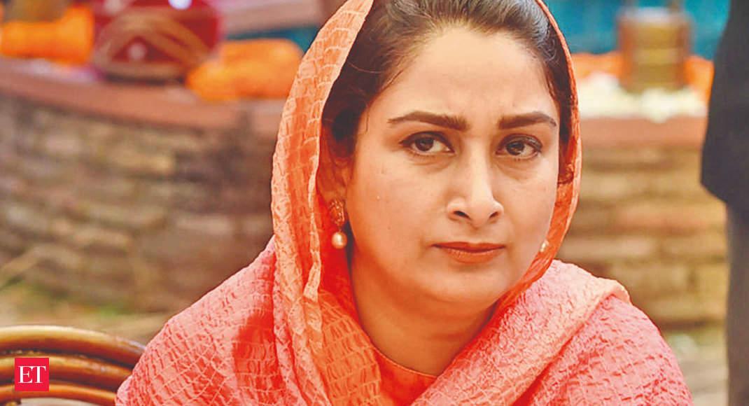 SAD part of NDA, Harsimrat's resignation its 'political decision', says Punjab BJP chief