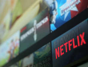 'Bad Boy Billionaires' row: No relief for Netflix, Patna HC asks streaming service to approach local court