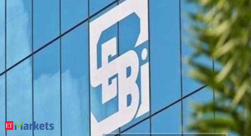 Photo of Sebi extends deadline for public comments till Oct 18 on biz responsibility reporting format