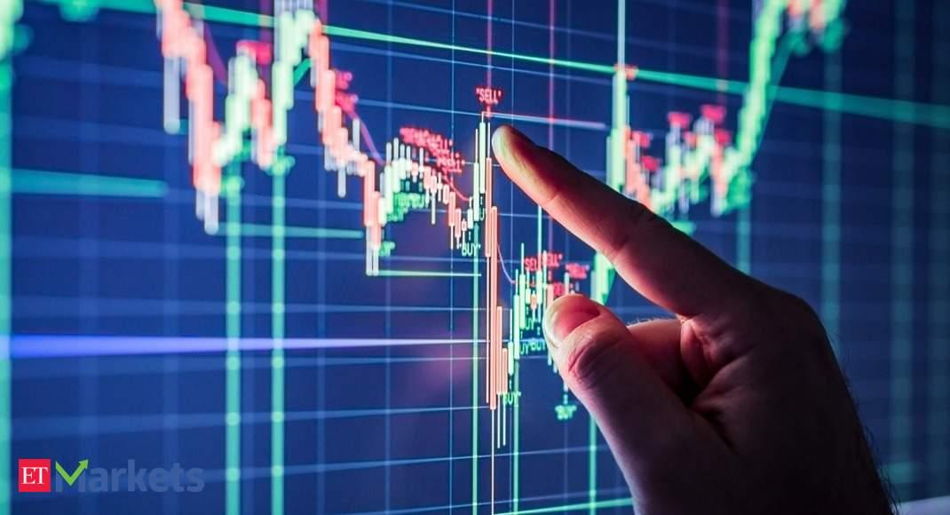 Photo of Market Movers: Pharma stocks on a high, Happiest slips; 139 stocks flash buy signals