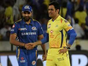 IPL_Dhoni_Rohit_BCCL36_3