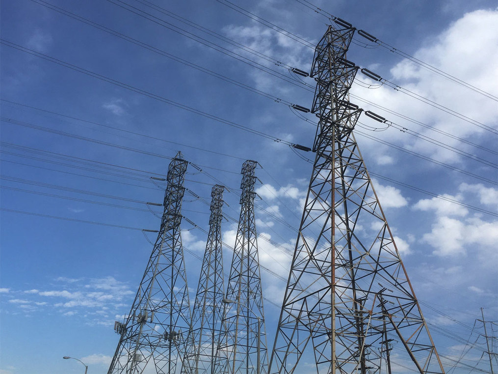Gujarat's draft norms for power cos may increase challenges for private cos, says industry body