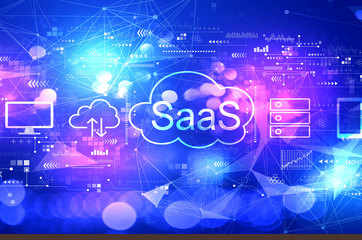India's burgeoning SaaS business face tax spanner