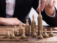 Revamped multi-cap mutual funds: Should you continue with your fund or exit now?