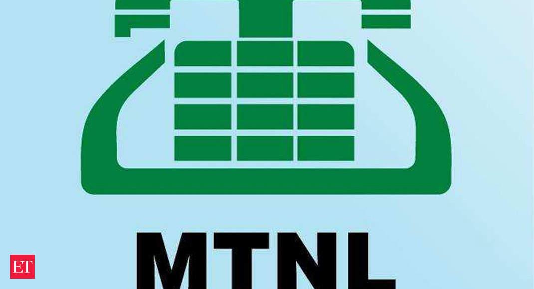 MTNL working on monetising certain assets in Mumbai