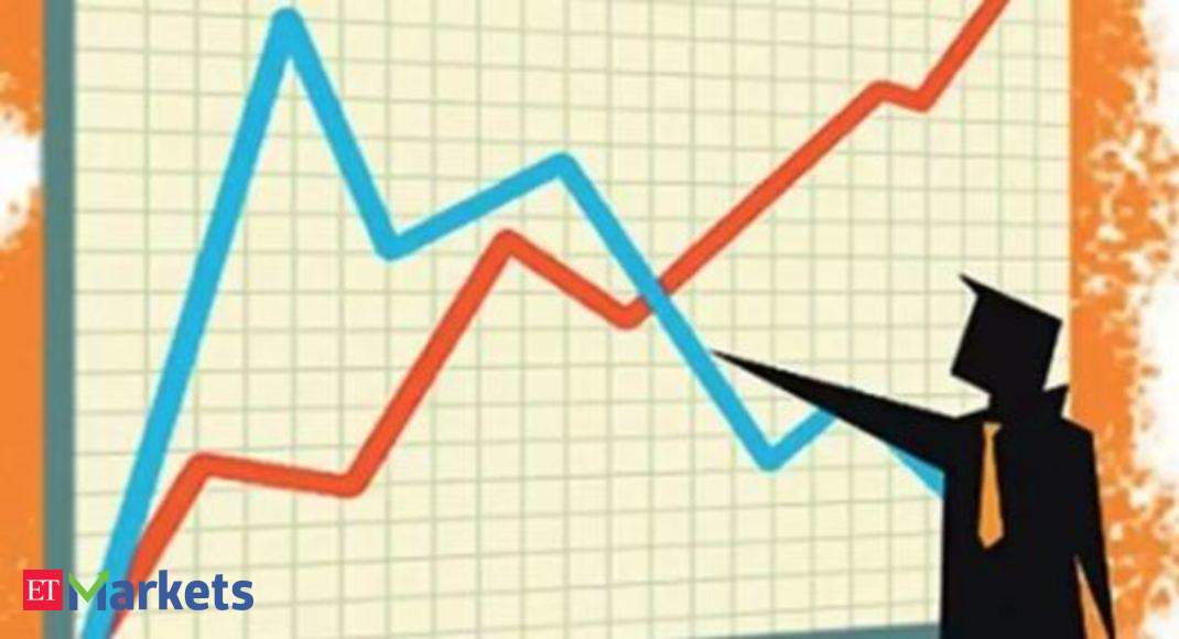 Stagflation worries haunt India: What is it & how it really hurts?