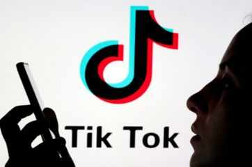 China's ByteDance seeks $60 billion TikTok valuation as Oracle and Walmart prepare to buy in