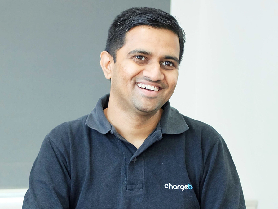 Chargebee hit home with its SaaS solution for subscriptions. But it has a hurdle: payments.