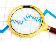 PGIM India's global equity opportunities fund scales past Rs 300-cr-mark