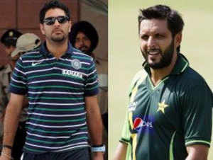 ICC World Cup 2011: Rs 6,000 crore riding on India-Pakistan clash: Bookies