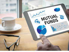 Will new investors shower love on mutual funds?