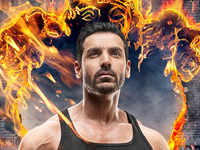 John Abraham-starrer 'Satyameva Jayate 2' sets for an Eid release in theatres next year