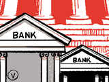 Why bank stocks bled? Research reveals suspicious transactions