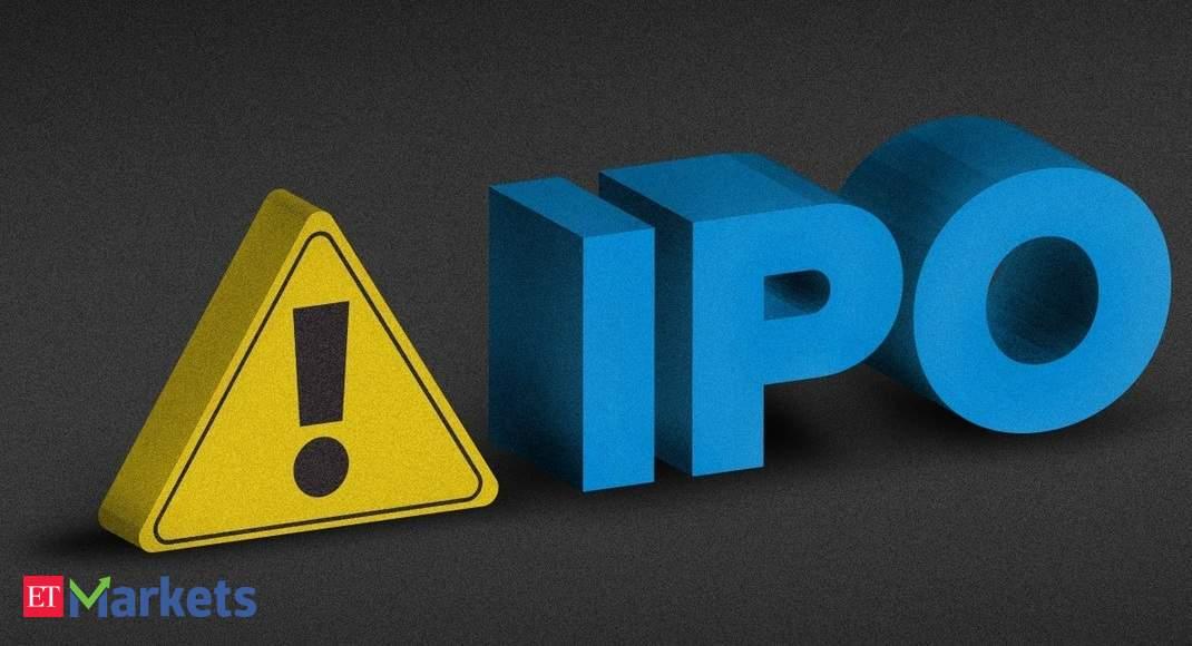 Ipo Grey Market Premium Sensex S 811 Point Fall Hits Grey Market Premiums Of Three Ipos