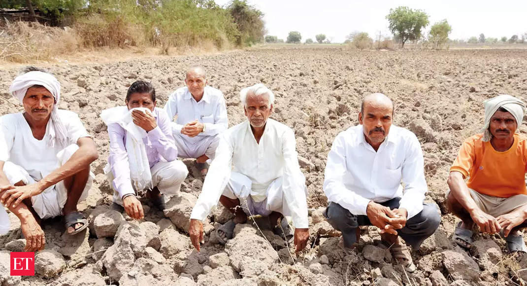 Why many Indian farmers and politicians oppose PM Narendra Modi's farm laws