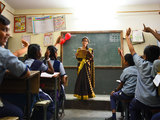 View: Why National Education Policy 2020 may not change India's govt schools for better