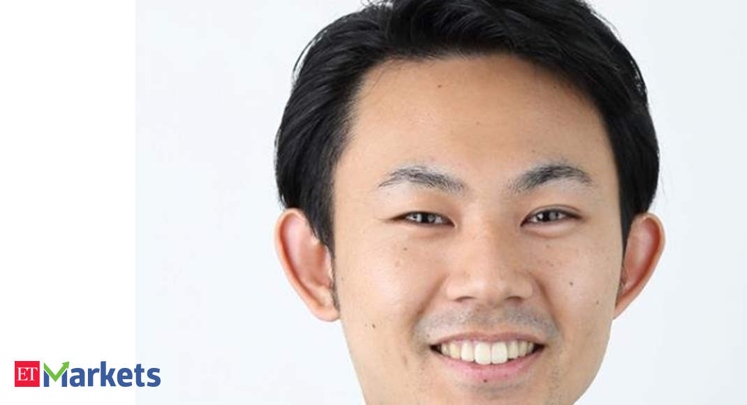 Sparx Asset's Kohei Matsui on why Japanese investors like India