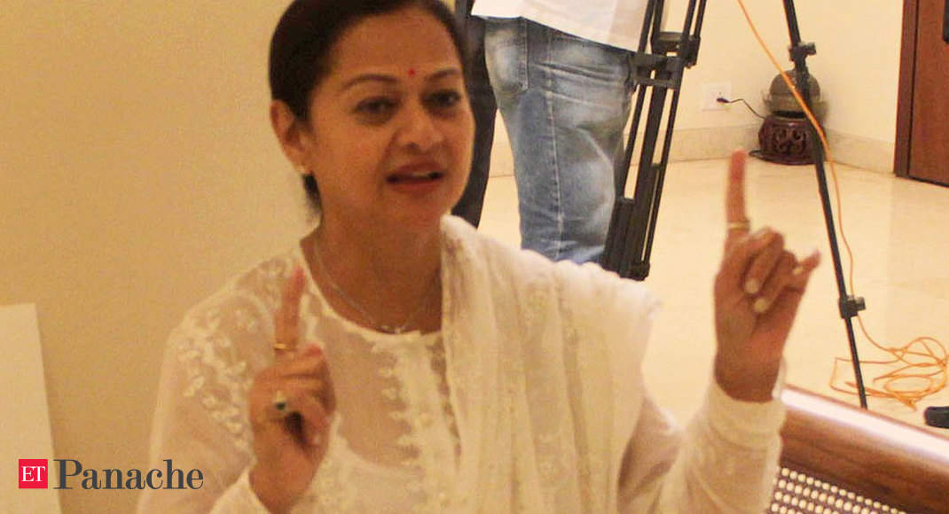Zarina Wahab discharged from hospital 5 days after testing positive for Covid-19