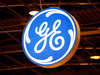 General Electric's centre of gravity is now in India