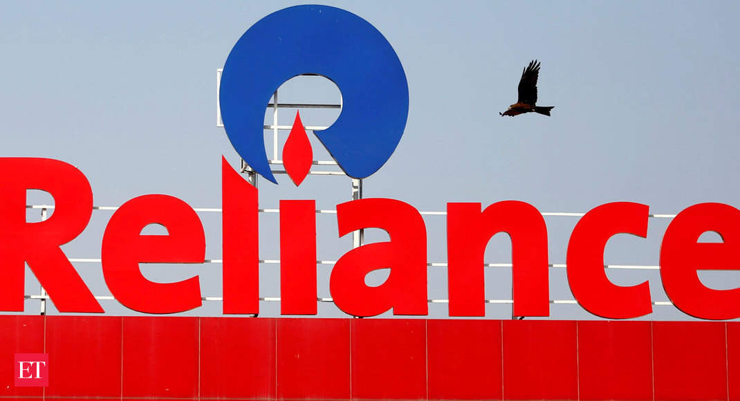 Reliance Industries moves CCI for Future Group deal nod