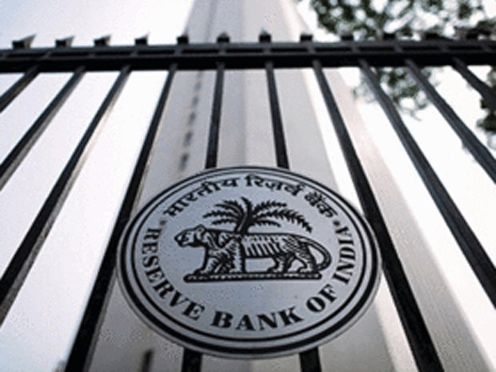 MCA, IBBI ask RBI to rethink keeping asset reconstruction companies out of resolution