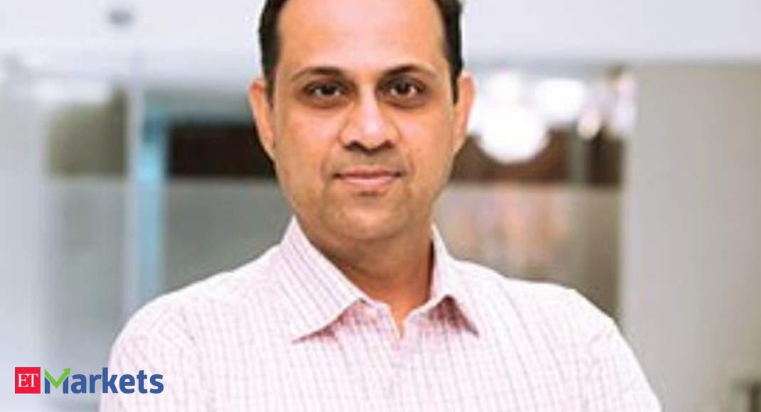 Lockdown in top 20 cities impacted Bajaj Finance: Sanjiv Bajaj