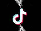 How a marked-up term sheet and messy rollout threw TikTok deal into disarray
