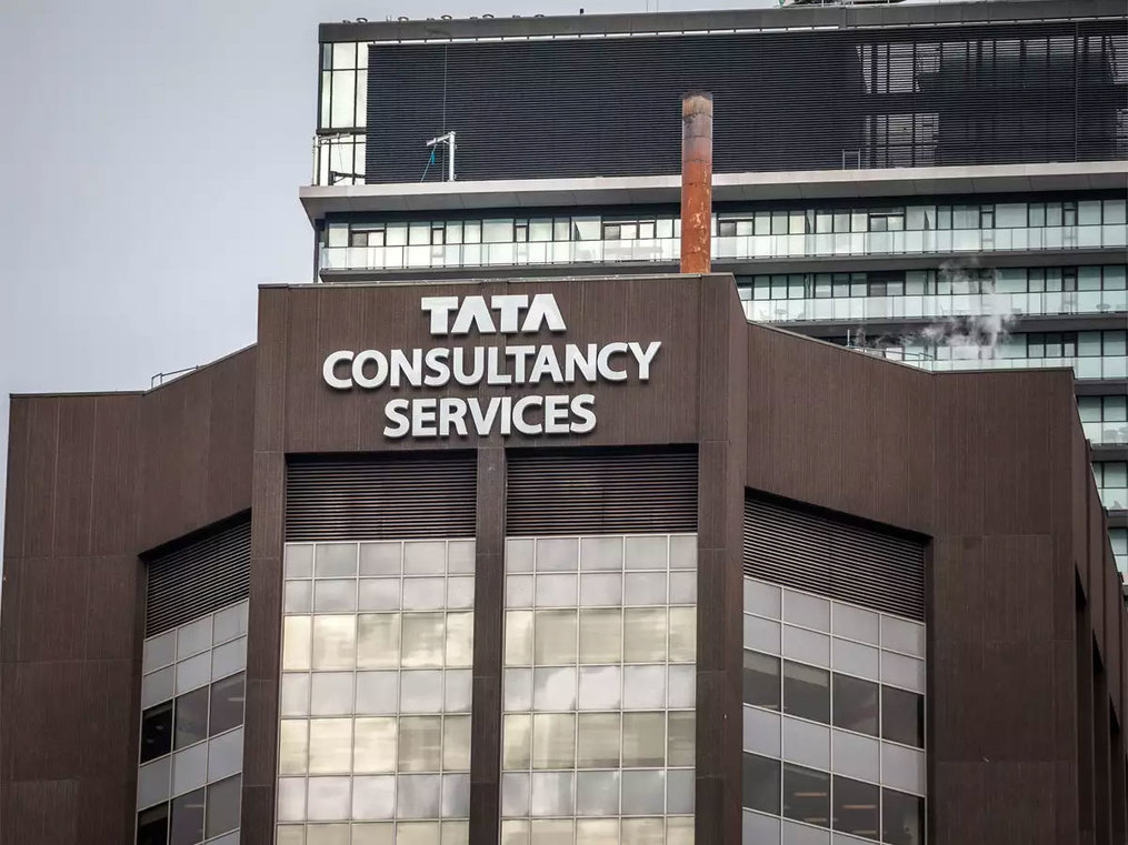 What Mistrys' exit from Tata Sons could mean for TCS stock