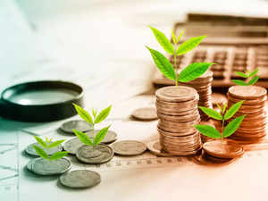 money-rise-bccl