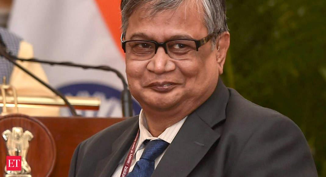 Nuclear scientist Sekhar Basu dies of COVID-19