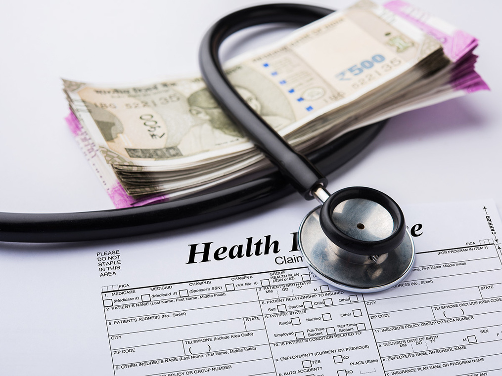 Industry steps up to help realise Centre's health insurance plan for middle-income groups