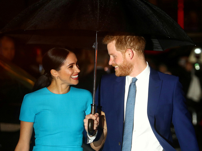 prince harry royals pay their debts harry meghan have cleared all payments for their british home the economic times prince harry royals pay their debts harry meghan have cleared all payments for their british home the economic times