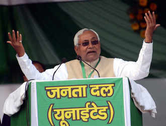 Bihar Opposition faces in-house shortcomings in tapping JDU-BJP anti-incumbency