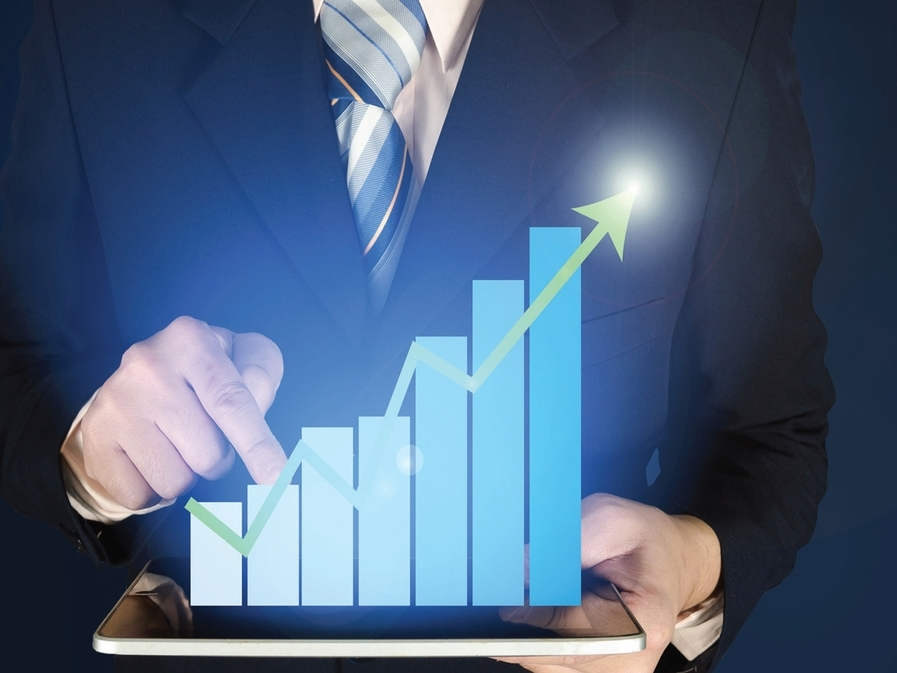 Should you invest in momentum index mutual funds?