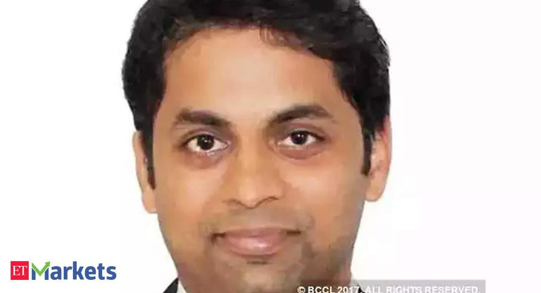 PSU bank stocks can be good trading options over next few weeks: Kunal Bothra