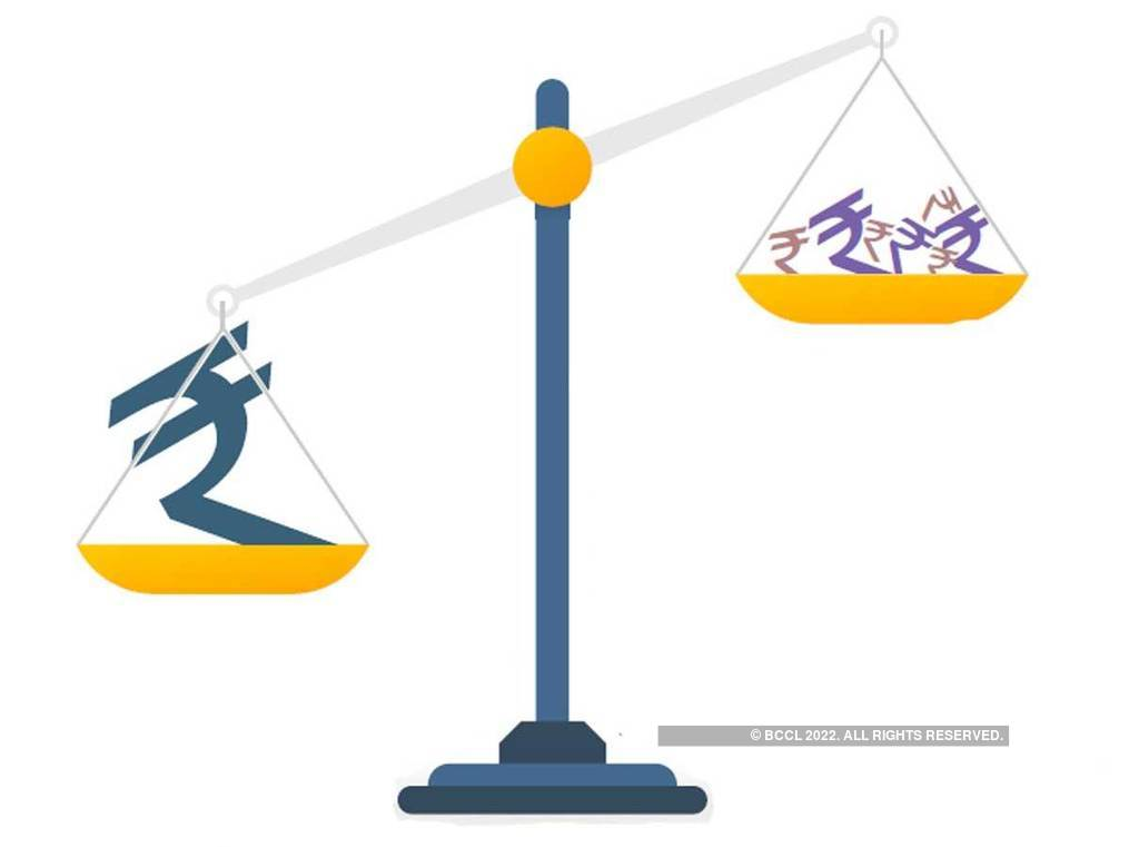 15th Finance Commission has an impossible task of performing a balancing act in Covid times