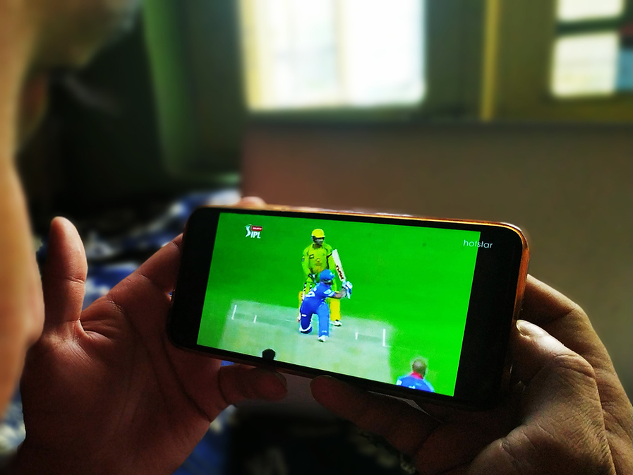 Paywall pangs: IPL viewership on Hotstar likely to drop 31%.