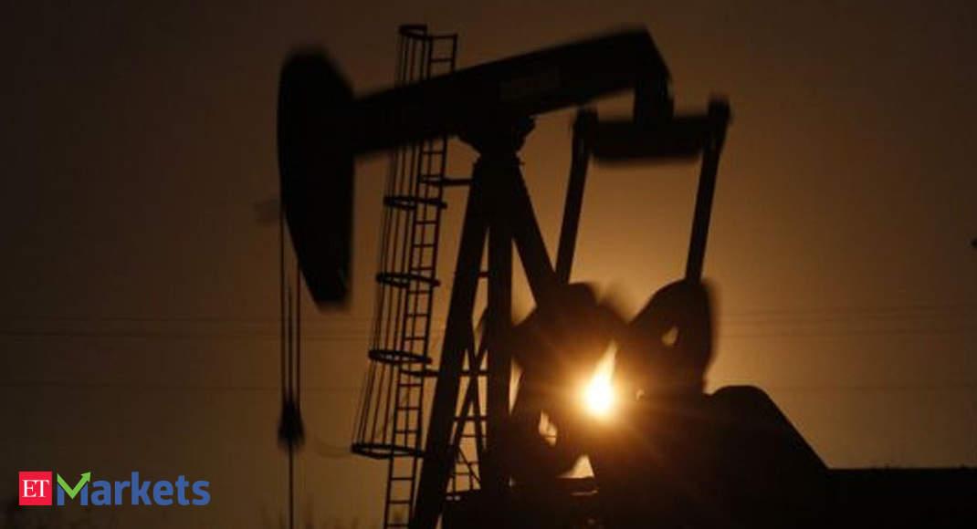 Oil heavyweights Saudi Arabia and Russia look ready for a showdown