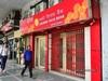 Crisis-ridden Lakshmi Vilas Bank's capital requirement may have spiked post-Covid