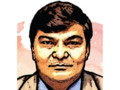 PD Vaghela, the man picked to run India's telecom, finds himself on the hottest of hot seats