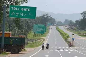 NHAI withdraws TOT-4 as it tests recent policy changes for monetising road assets