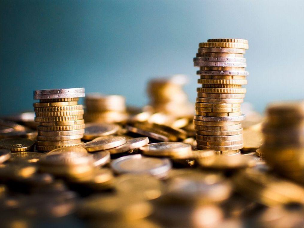 Centre, IRDAI making plans to float $2 billion alternative investment fund for startups