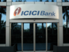 ICICI Bank | Target price: Rs 480 | CMP: Rs 369